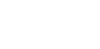 The Vape Hut